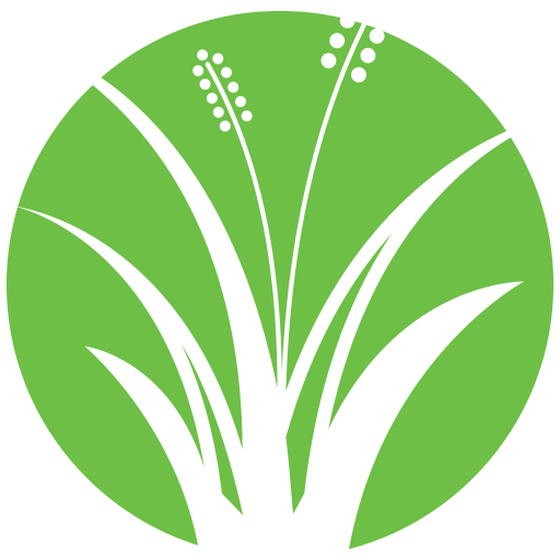 Cropping and Grazing icon